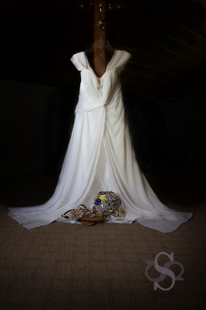 photographer photography studio wedding portrait portraits portraiture weddings family families pictures fine art piper smith schofield sandycreek franklin pennsylvania venango 16323 814 (814) oil cit